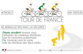 Etape 17 Du Tour De France Mercredi 19 Juillet 2017 Actualites