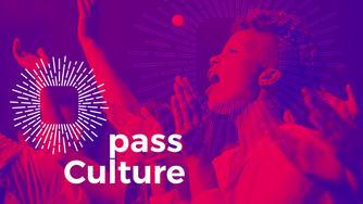 Pass Culture: 300 euros pour tous les jeunes de 18 ans