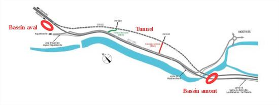 CP_RN90_fermeture_tunnel_ponserand.pdf - Adobe Reader