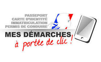 Mes-demarches-a-portee-de-clic_articleimage