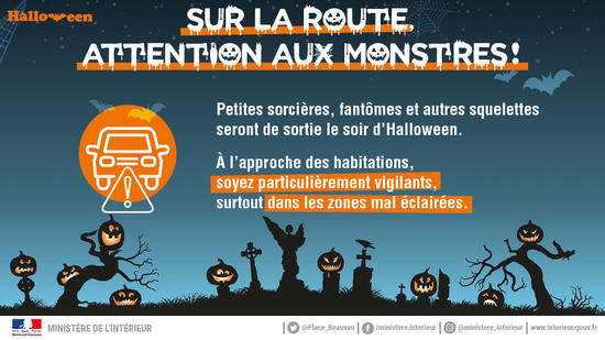 Oct-2019-Halloween-securite-routiere